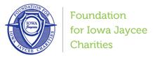Foundation For Iowa Jaycee Charities